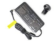 ASUS 20V 14A 280W Laptop Adapter, Laptop AC Power Supply Plug Size 6.0 x 3.0mm