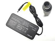 ASUS 20V 14A 280W Laptop Adapter, Laptop AC Power Supply Plug Size 7.4 x 5.0mm