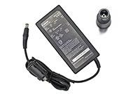 CANON 15V 2.0A 30W Laptop Adapter, Laptop AC Power Supply Plug Size 6.5x4.5mm