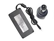 Chicony 19.5V 14.36A 280W Laptop Adapter, Laptop AC Power Supply Plug Size 7.4 x 5.0mm