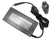 Chicony 19.5V 9.23A 180W Laptop Adapter, Laptop AC Power Supply Plug Size 7.4 x 5.0mm