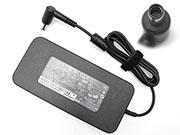 Chicony 19V 6.32A 120W Laptop Adapter, Laptop AC Power Supply Plug Size 7.4 x 5.0mm