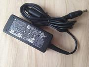 DELTA 12V 3A 36W Laptop Adapter, Laptop AC Power Supply Plug Size 4.8x1.7mm
