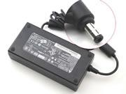 DELTA 19.5V 9.2A 179W Laptop Adapter, Laptop AC Power Supply Plug Size 5.5 x 2.5mm
