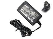 DELTA 5V 2A 10W Laptop Adapter, Laptop AC Power Supply Plug Size 5.5x2.1mm
