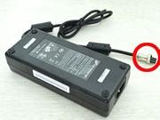 FSP 12V 10A 120W Laptop AC Adapter in Canada