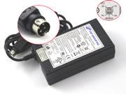 FSP 12V 5A 60W Laptop AC Adapter in Canada