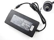FSP 12V 7.5A 90W Laptop Adapter, Laptop AC Power Supply Plug Size 5.5 x 2.5mm