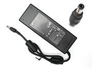 FSP 12V 7A 84W Laptop Adapter, Laptop AC Power Supply Plug Size 5.5 x 2.5mm