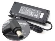 FSP 12V 8A 96W Laptop Adapter, Laptop AC Power Supply Plug Size 5.5 x 2.5mm