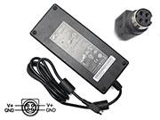 FSP 19V 14.21A 270W Laptop Adapter, Laptop AC Power Supply Plug Size