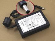 FSP 20V 2.5A 50W Laptop AC Adapter in Canada