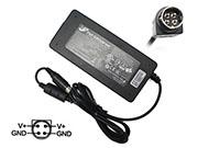 FSP 24V 3.75A 90W Laptop Adapter, Laptop AC Power Supply Plug Size