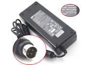 FSP 24V 5.62A 135W Laptop Adapter, Laptop AC Power Supply Plug Size 4PINmm
