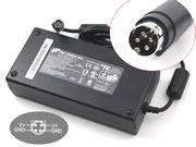 FSP 24V 7.5A 180W Laptop Adapter, Laptop AC Power Supply Plug Size