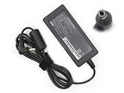 HIPRO 19V 1.58A 30W Laptop Adapter, Laptop AC Power Supply Plug Size 5.5x1.7mm