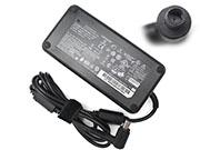 HP 19.5V 7.69A 150W Laptop Adapter, Laptop AC Power Supply Plug Size 7.4 x 5.0mm