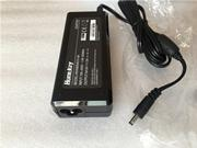 HUNTKEY 54V 1.5A 81W Laptop AC Adapter in Canada