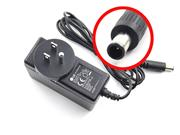 LG 19V 1.3A 25W Laptop AC Adapter in Canada