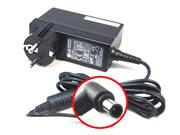 LG 19V 2.53A 48W Laptop AC Adapter in Canada