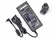 LG 19V 7.37A 140W Laptop AC Adapter in Canada