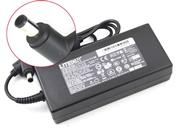 LITEON 19V 9.47A 180W Laptop Adapter, Laptop AC Power Supply Plug Size 7.4 x 5.0mm