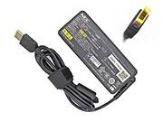NEC 20V 3.25A 65W Laptop Adapter, Laptop AC Power Supply Plug Size