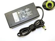 PHILIPS 12V 6.67A 80W Laptop Adapter, Laptop AC Power Supply Plug Size 7.4 x 5.0mm