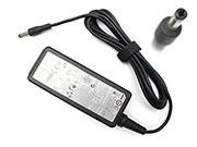 SAMSUNG 12V 3.33A 40W Laptop AC Adapter in Canada