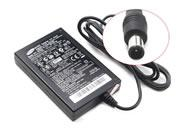 SAMSUNG 12V 3A 36W Laptop AC Adapter in Canada