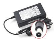 SAMSUNG 14V 5.72A 80W Laptop AC Adapter in Canada
