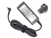 SAMSUNG 19V 2.1A 40W Laptop AC Adapter in Canada