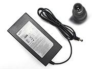 SAMSUNG 23V 1.8A 43W Laptop AC Adapter in Canada