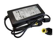 SAMSUNG 14V 4A 56W Laptop AC Adapter in Canada