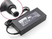 SONY 19.5V 4.4A 86W Laptop Adapter, Laptop AC Power Supply Plug Size 6.5 x 4.4mm
