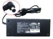 SONY 19.5V 8.21A 160W Laptop Adapter, Laptop AC Power Supply Plug Size 6.5 x 4.0mm