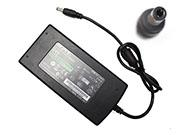 SONY 24V 4A 96W Laptop Adapter, Laptop AC Power Supply Plug Size 5.5 x 2.5mm