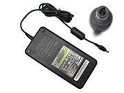SONY 24V 8A 192W Laptop Adapter, Laptop AC Power Supply Plug Size 5.5 x 2.5mm