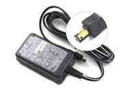 SONY 4.2V 1.7A 7W Laptop Adapter, Laptop AC Power Supply Plug Size