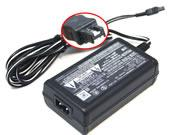 SONY 8.4V 1.7A 14W Laptop Adapter, Laptop AC Power Supply Plug Size