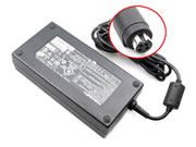 TOSHIBA 19V 9.5A 180W Laptop Adapter, Laptop AC Power Supply Plug Size