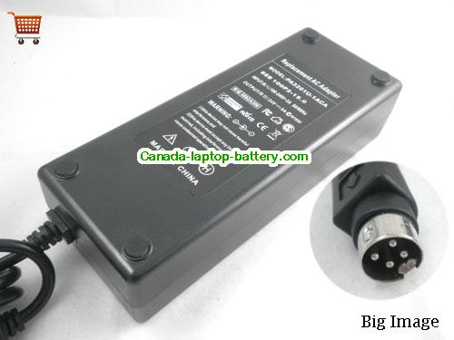 Laptop Battery Monitor : Lt lcd tv monitor power supply canada jvc