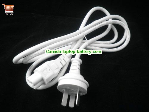 AU Stand 1.8M C5 AC Power Cord, Power cable